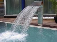 Vodní chrlič